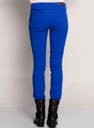 Fresh Company Pantolon Saks